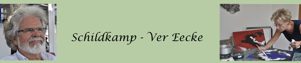 Schildkamp – Ver Eecke